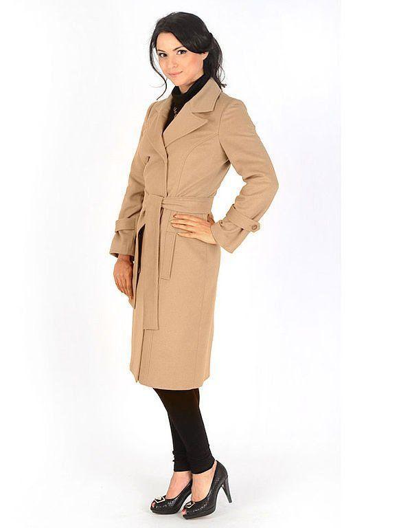 аукцион, аукцион на пальто