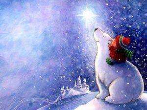 Скидки 15% на ВСЁ!!! Чудо ближе  к Новому Году и Рождеству!. Ярмарка Мастеров - ручная работа, handmade.