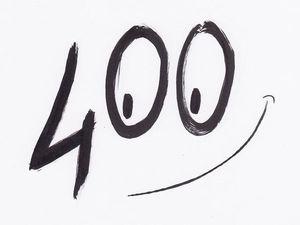 Винтажные украшения по 400 р. в честь юбилейного подписчика! | Ярмарка Мастеров - ручная работа, handmade