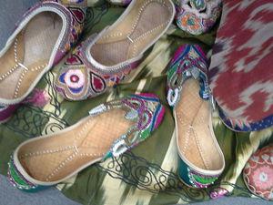 Не только текстиль | Ярмарка Мастеров - ручная работа, handmade