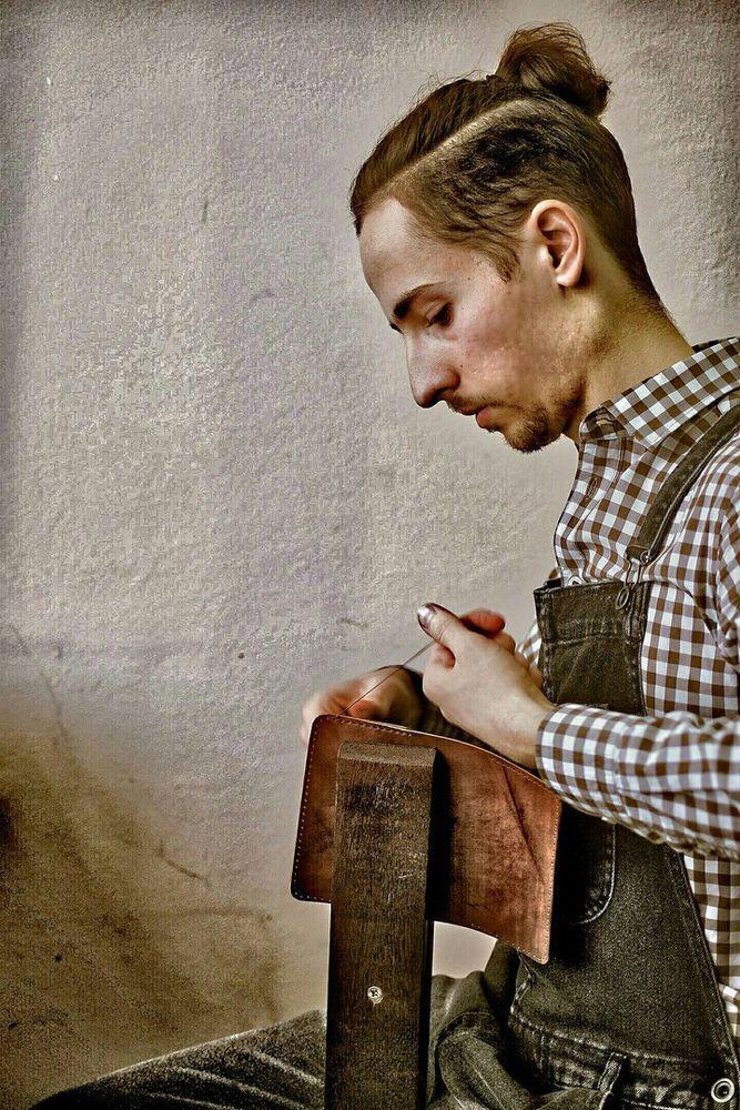 ручная работа, ручной труд, handcraft, leatherworks, плохой маркетинг, кожа, изделия из кожи, кожевенная мастерская