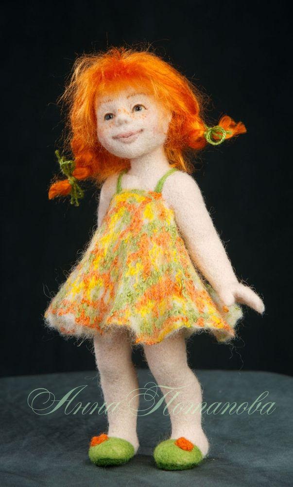 мастер-класс, мастер класс, мастеркласс по валянию, мастеркласс, мастерклассы, мастер-классы, обучение валянию, курсы по куклам, кукольные курсы, войлочная кукла, кукла своими руками, авторская кукла, кукла из шерсти, веснушка