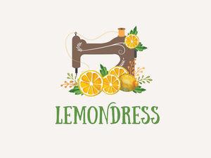 Магазин Распродаж ! Lemondress. Ярмарка Мастеров - ручная работа, handmade.