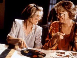 """Кто смотрел фильм """"Лоскутное одеяло""""?. Ярмарка Мастеров - ручная работа, handmade."""