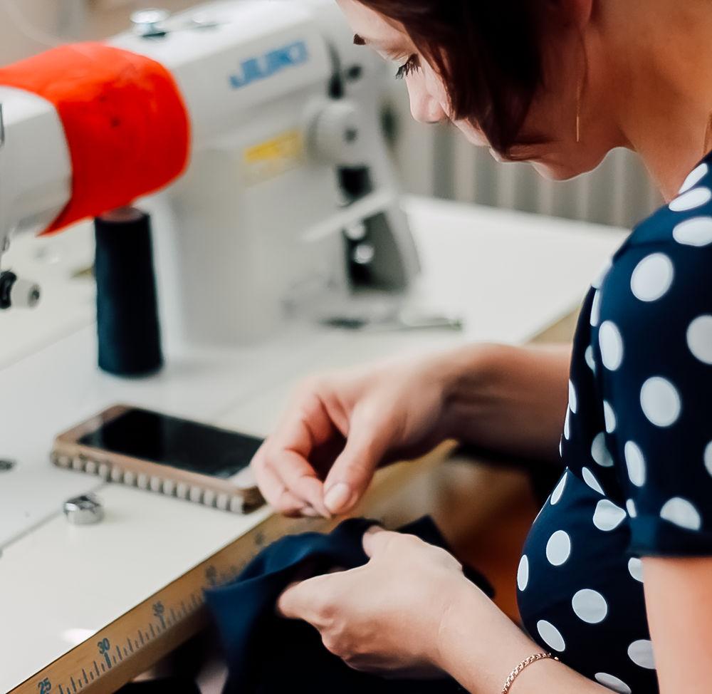 вещи на заказ, на заказ, ручная работа, рабочий процесс, платья на заказ, платья