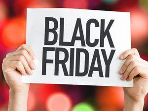 Черная пятница уже началась! с 23-25 ноября скидки 10-60%. Ярмарка Мастеров - ручная работа, handmade.