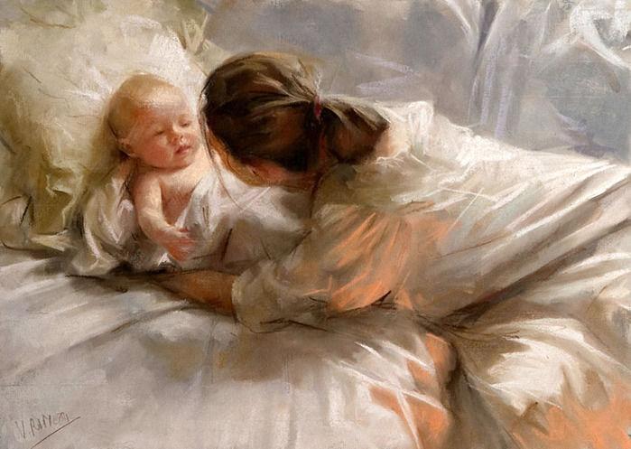 день мам, мама, для мамы, родители, ребёнок