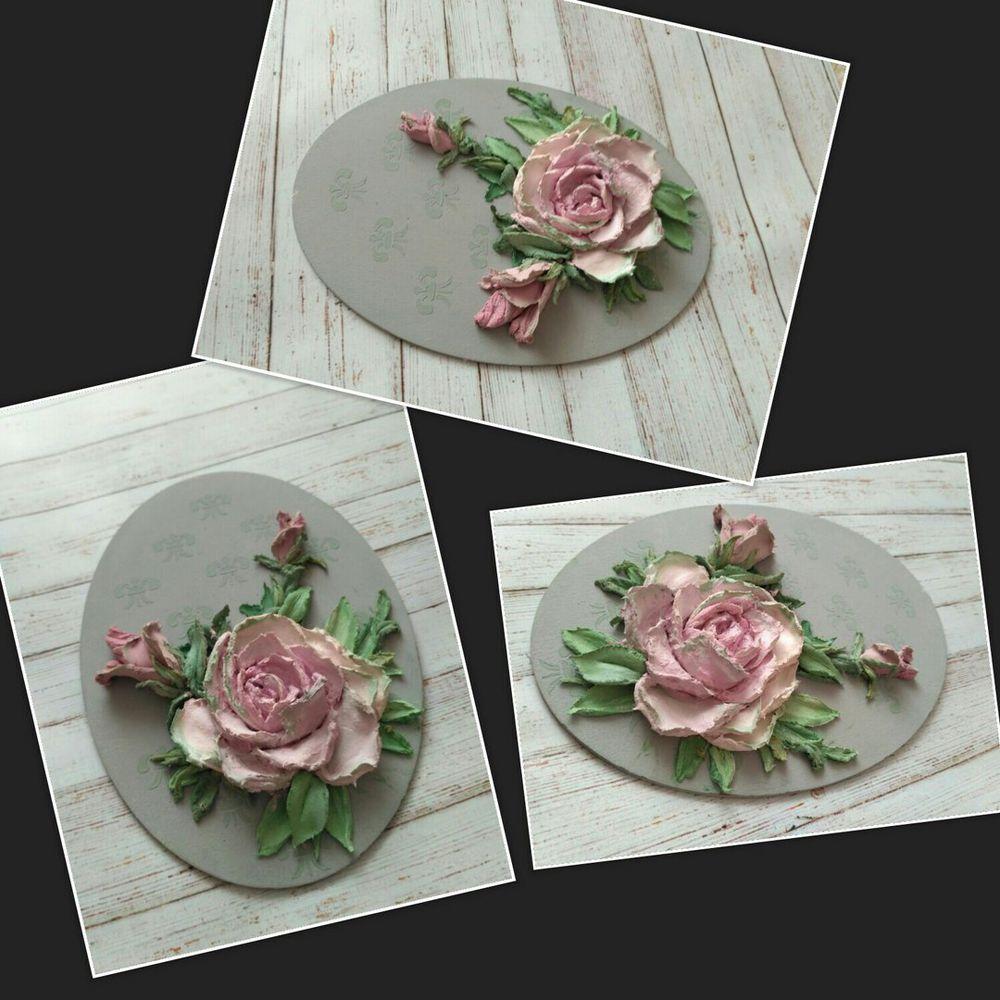 розы, правополушарное рисование, картина в подарок, картина с розами