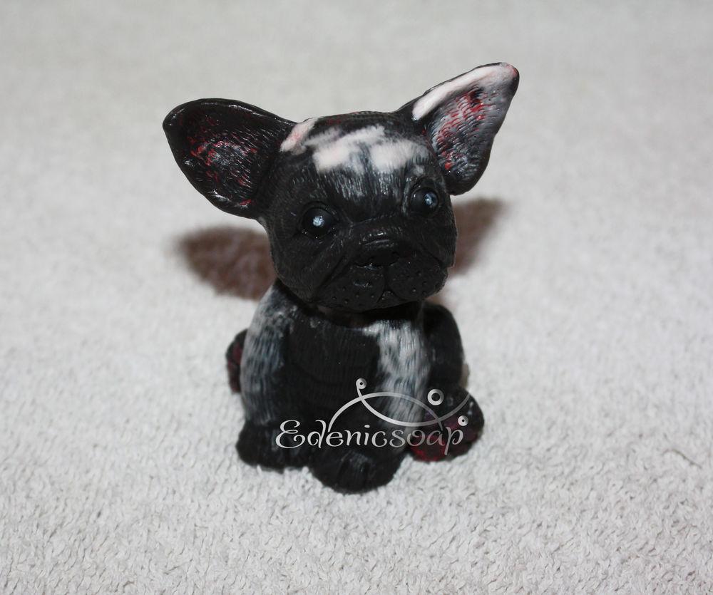 символ 2018 года, edenicsoap, купить собачку в подарок
