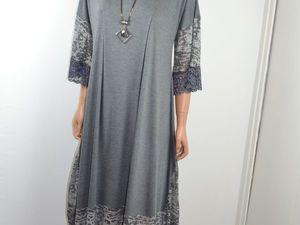 Новая коллекция весенней одежды к  8 марта. Ярмарка Мастеров - ручная работа, handmade.
