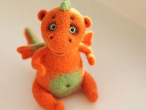 До конца месяца скидка на все игрушки 15%!!!. Ярмарка Мастеров - ручная работа, handmade.