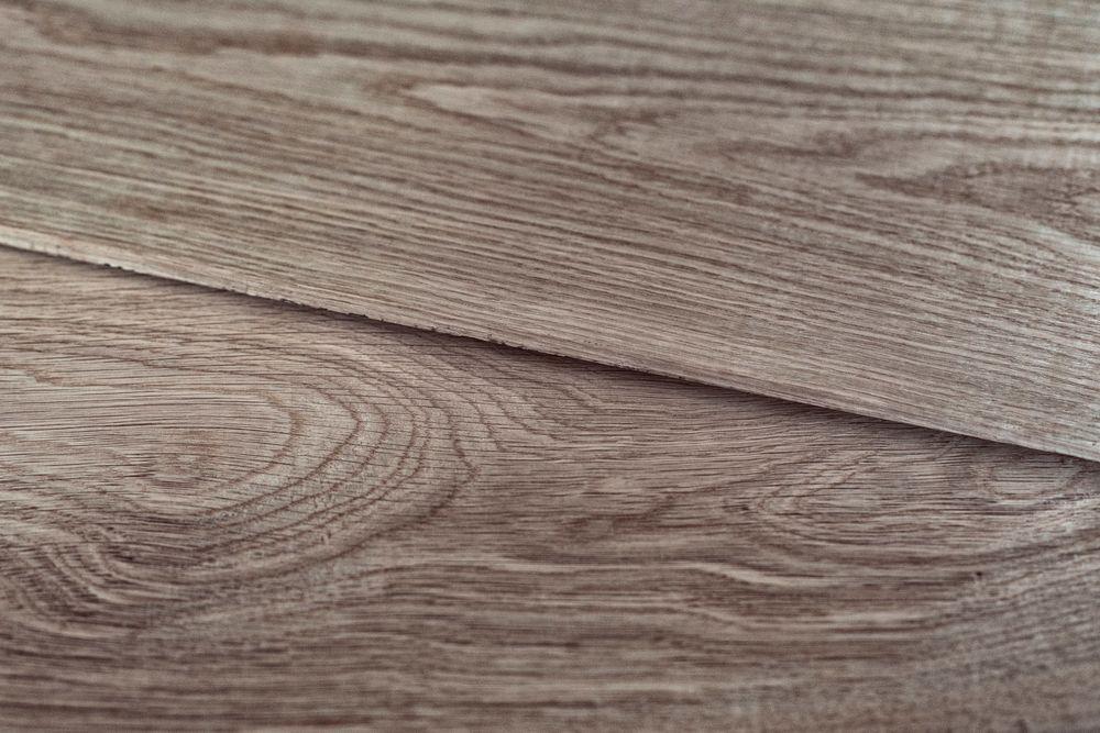 дубовые доски, древесина, закупка, дуб, плюсы дубовой древесины, новое поступление, новые модели, косметический органайзер, мини-комоды, нижний новгород