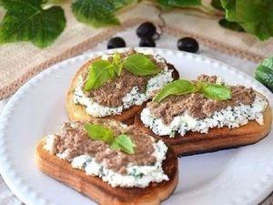 8 вариантов вкусейших бутербродов. Ярмарка Мастеров - ручная работа, handmade.