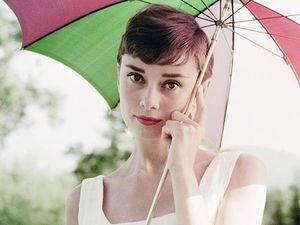 Зонты и мода: защита от непогоды в творениях великих модельеров. Ярмарка Мастеров - ручная работа, handmade.