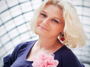 Райский сад: интервью с Ангелиной Истоминой. Ярмарка Мастеров - ручная работа, handmade.