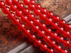 Аукцион Камней (16.11.2018). Ярмарка Мастеров - ручная работа, handmade.