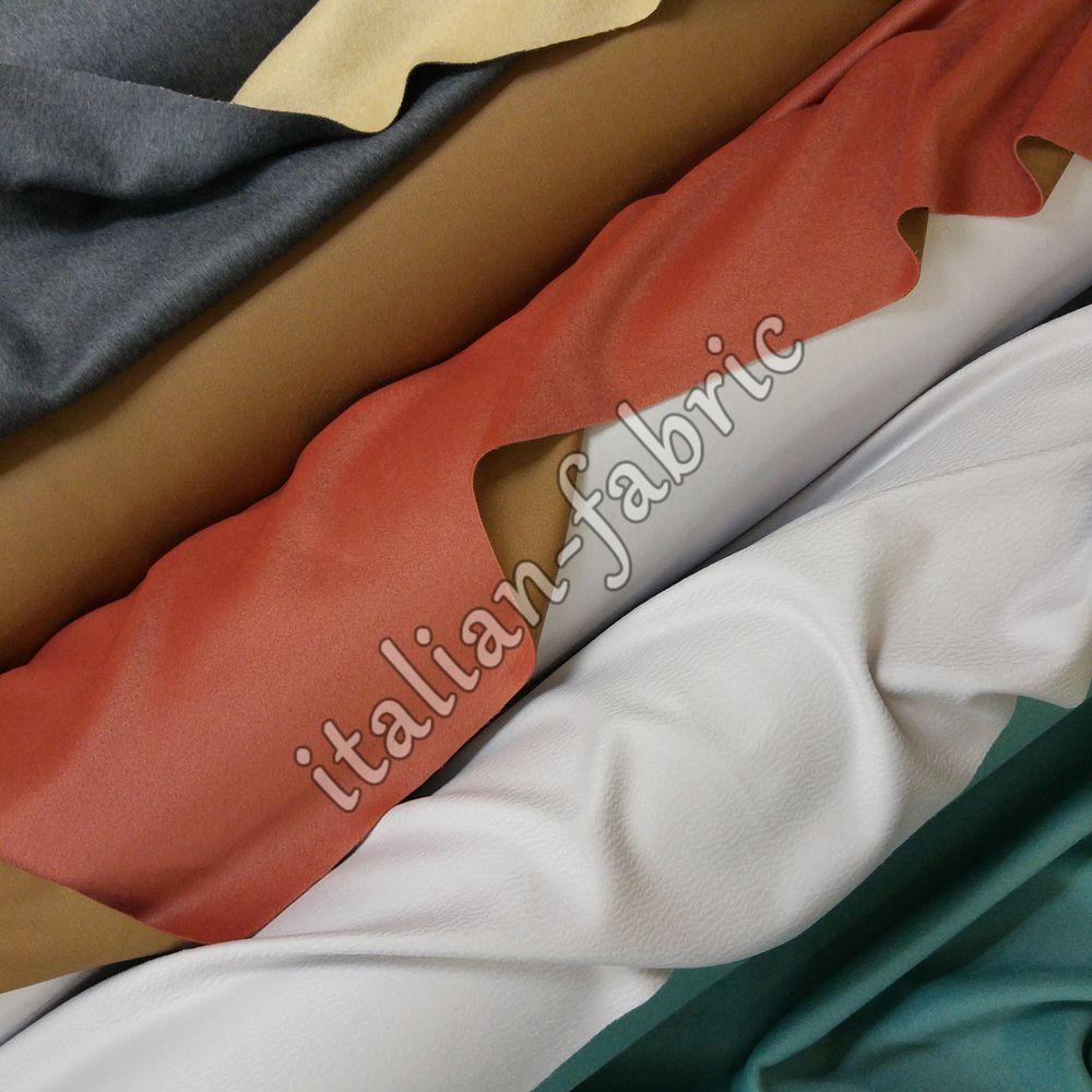 ткани италия, пальтовые ткани, кашемир, шерсть