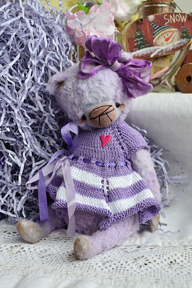 мишки-тедди, teddy bear