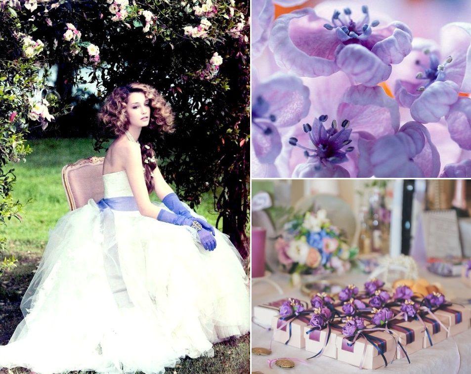 свадебные ткани, атлас, кружево, свадебный ассортимент, ткани для одежды