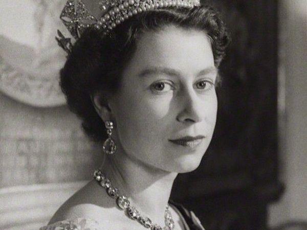 Прикоснемся к королевским сокровищам английской семьи | Ярмарка Мастеров - ручная работа, handmade