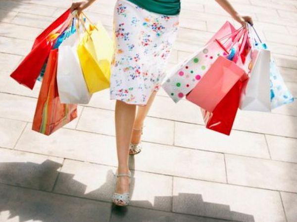 Всемирный день шопинга - лучшие цены. Только 11 ноября! | Ярмарка Мастеров - ручная работа, handmade