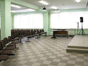 Большой зал для лекций и тренингов, метро Свиблово | Ярмарка Мастеров - ручная работа, handmade