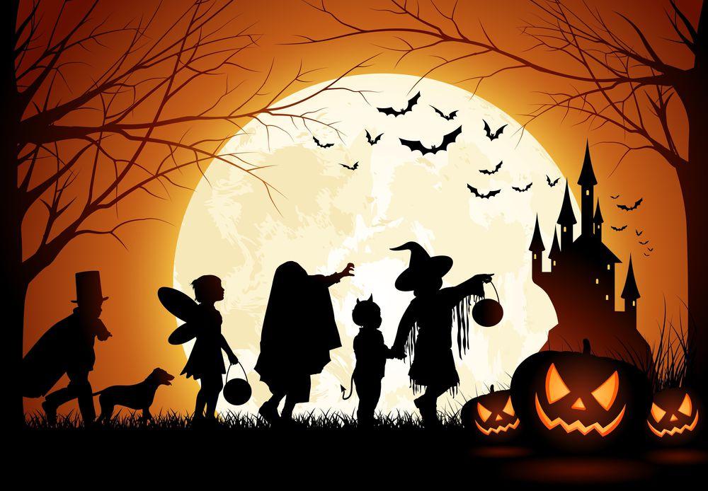 хеллоуин, марафон, подготовка, праздник, что подарить, костюм, аксессуары, болталка, поговорим, обсуждение, обзор, обзор празника, обзор хеллоуина, хелуин, хелоуин, тыква, на выписку