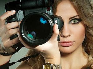 Фотогалерея пополняется!!!. Ярмарка Мастеров - ручная работа, handmade.