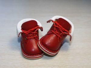 Заказы на обувь. Ярмарка Мастеров - ручная работа, handmade.