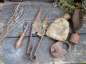 Мои трофеи) Мои богатства) | Ярмарка Мастеров - ручная работа, handmade