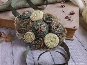Новинка!. Ярмарка Мастеров - ручная работа, handmade.