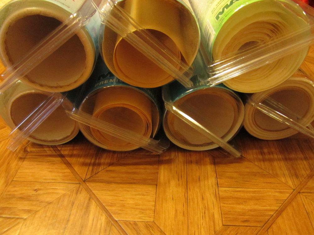Стабилизаторы adeira для шитья и вышивки, фото № 5
