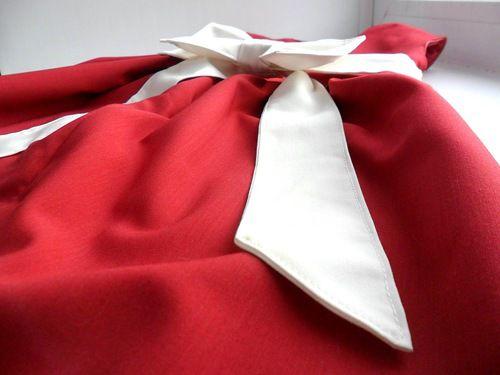 Платье и жакетик, фото № 8