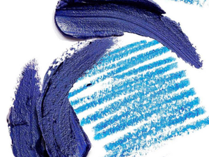 Расписание тематических недель на август! | Ярмарка Мастеров - ручная работа, handmade