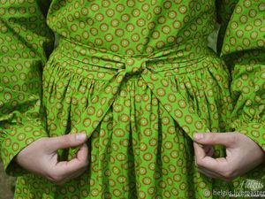 Распродажа платьев. Ярмарка Мастеров - ручная работа, handmade.