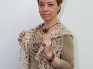 Моя подруга Оксана Калинина - в беде.  ПОМОГИТЕ! | Ярмарка Мастеров - ручная работа, handmade