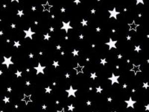 Варианты фланелевых тканей: черная гамма. Ярмарка Мастеров - ручная работа, handmade.