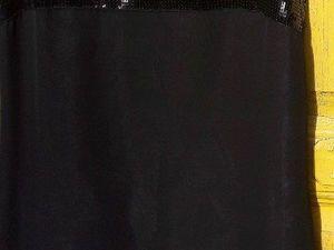 Подарю новое платье фирмы BIAGGINI. Ярмарка Мастеров - ручная работа, handmade.
