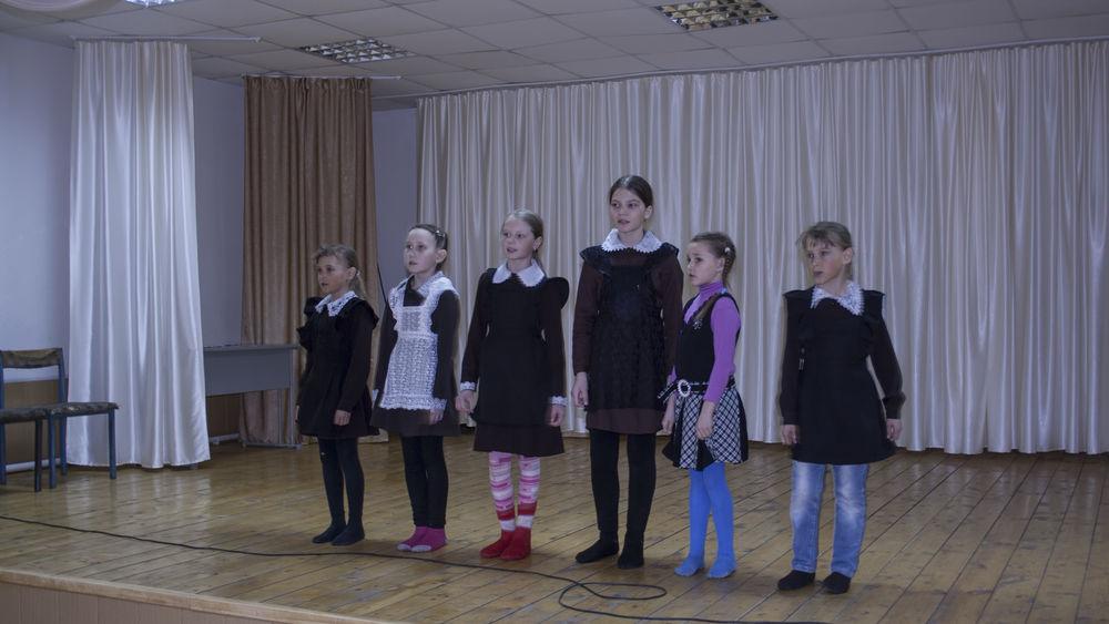 арина кудряшова