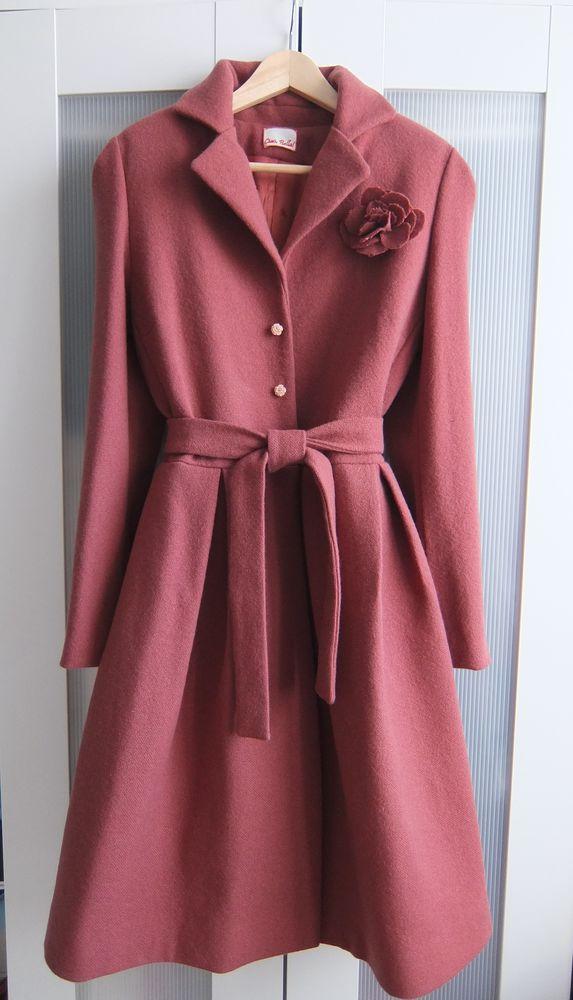 скидка, готовое пальто, пальто из шерсти