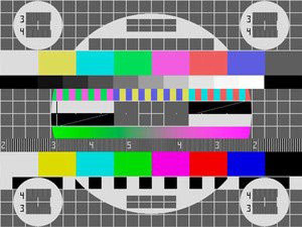 Выключаем телевизор, или Что крадет нашу творческую энергию   Ярмарка Мастеров - ручная работа, handmade