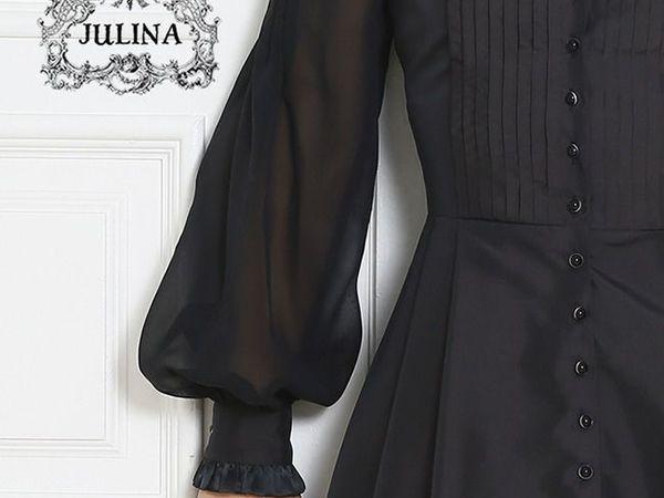 В магазине JULINA стартовал большой конкурс коллекций! | Ярмарка Мастеров - ручная работа, handmade