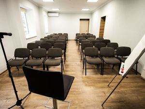 Предлагаем помещения для мастер-классов — три зала. Москва, м. Таганская | Ярмарка Мастеров - ручная работа, handmade