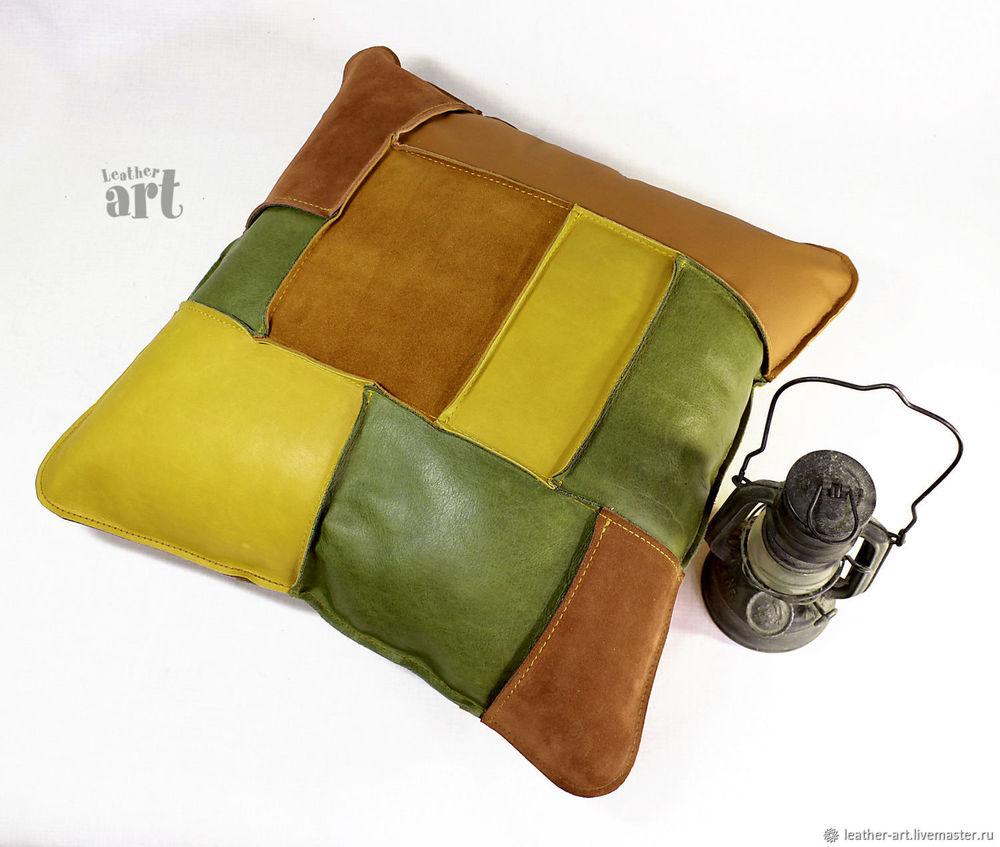 подушки, подушка в подарок, детские подушки
