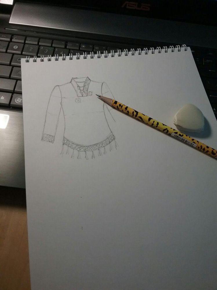 новый проект, норвежский свитер, апельсиновый свитер, авторский трикотаж, свитер с доставкой