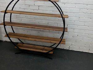 Мебель в стиле лофт. Лофт от производителя в Москве. | Ярмарка Мастеров - ручная работа, handmade