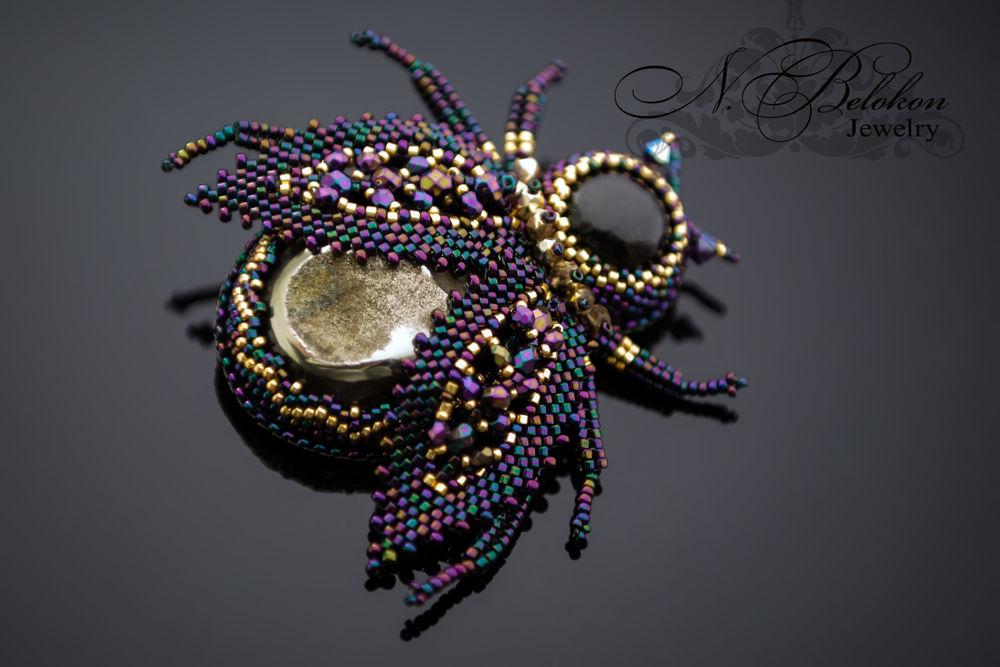 жук, украшения жуки