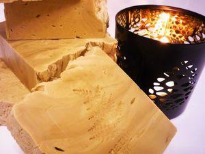 Натуральное щелочное мыло в борьбе с вирусом папилломы: миф или реальность? | Ярмарка Мастеров - ручная работа, handmade