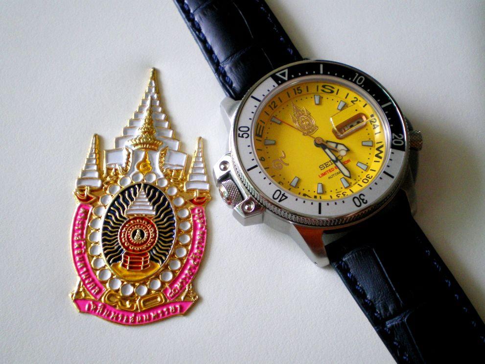 купить деревянные часы