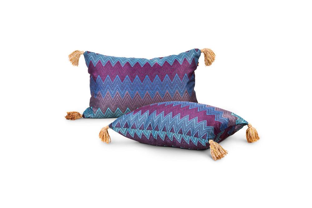 подушка декоративная, классический стиль